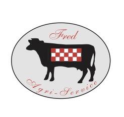 Logo fred copy